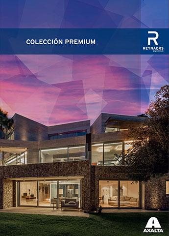 Colección Premium